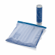 Repose Inflatable Pressure Relief Cushion with Pump