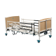Sidhil Grange Metal Profiling Bed Side Rails