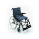 Repose Care-Sit Pressure Relief Cushion for Wheelchairs and Static Chairs