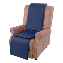Best Pressure Relief Cushions for Recliner Chairs
