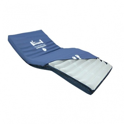 Harvest Sandringham Pressure Relief Alternating Air Mattress Replacement System