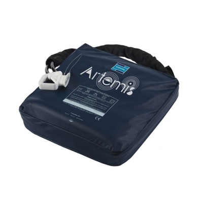 Sidhil Artemis Dynamic Therapy Pressure Relief Alternating Air Cushion