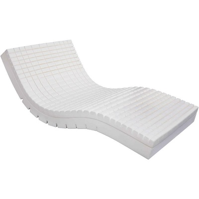 Harvest Reflect 2 Bariatric Pressure Relief Foam Mattress