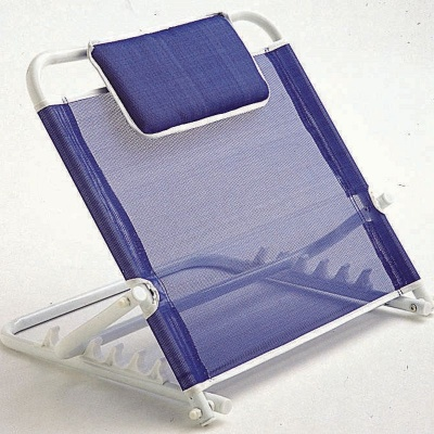 Invacare Profiling Bed Back Support
