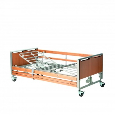 Invacare Etude Plus Profiling Bed