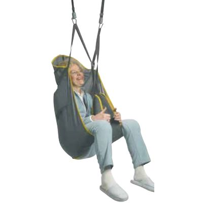 Invacare Universal High Sling