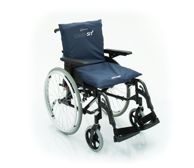 Repose Care-Sit Pressure Relief Cushion For General-Purpose Wheelchairs