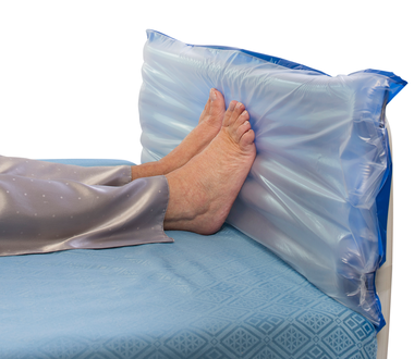 Repose Pressure Relief Sole Protector For Pressure Sore Prevention