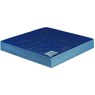 Systam Mixte Gel and Foam Pressure Relief Cushion