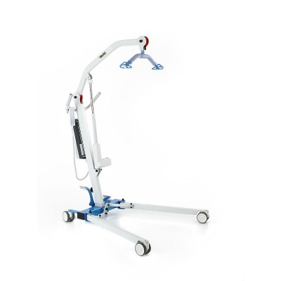 Alerta Powerlifter Midi 150 Patient Lifting Hoist