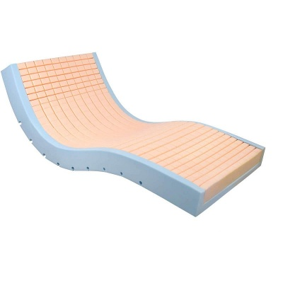 Harvest Prime Comfort Plus Bariatric Pressure Relief Replacement Mattress