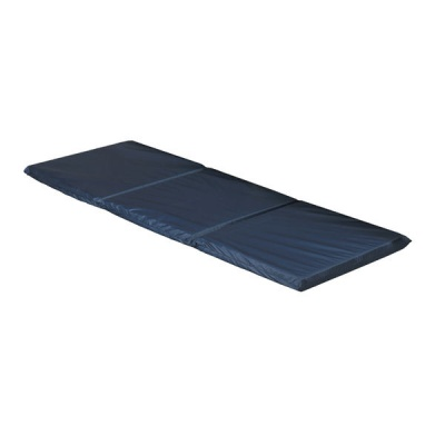 Sidhil Essential Crash Mattress
