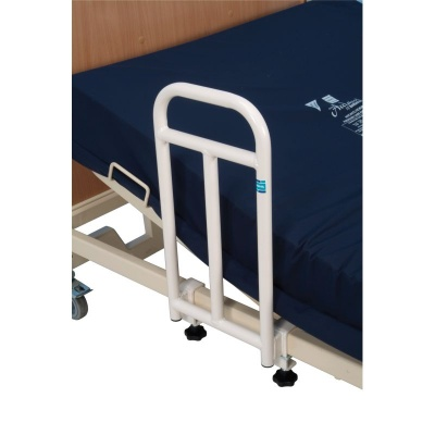 Sidhil Elland Bradshaw Bariatric Bed Grab Handle