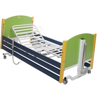 Sidhil Bradshaw Junior Profiling Bed