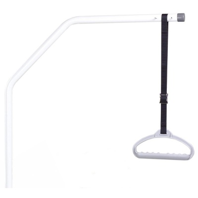 Sidhil Bradshaw Bed Lifting Pole