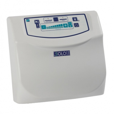 Replacement Pump for the Sidhil Solo II Dynamic Mattress
