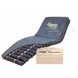 Alerta Emerald Alternating Air Mattress System