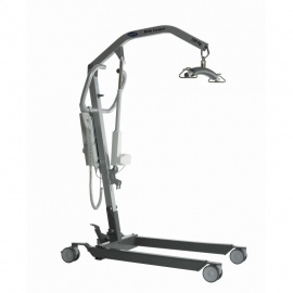 Invacare Birdie Compact Hoist with Fixed Battery