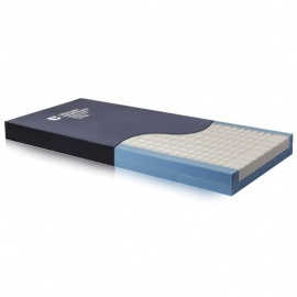Carefree Premier Pressure Relief Mattress