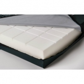 Casa Medium Risk Pressure Relief Mattress