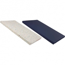 Harvest High Density Foam Crash Mat