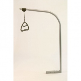 Invacare Octave Lifting Pole