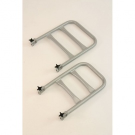 Invacare Octave Bariatric Profiling Bed Support Handle