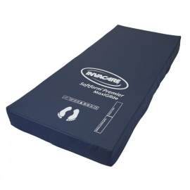 Invacare Softform Premier MaxiGlide Pressure Relief Mattress