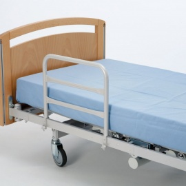 Invacare Support Handle for Medley Ergo Beds