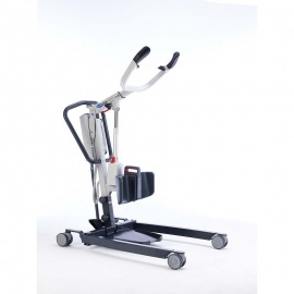 Invacare ISA Stand Assist Hoist
