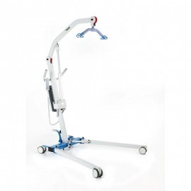 Alerta Powerlifter Maxi 175 Patient Lifting Hoist
