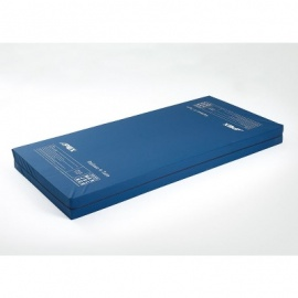 Apex Relievo 4-Turn Community Pressure Reduction Mattress