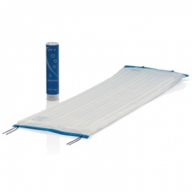 Repose Trolley Pressure Relief Mattress Overlay