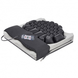 Roho Hybrid Elite Pressure Relief Cushion