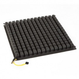Roho Mini Max Pressure Relief Cushion