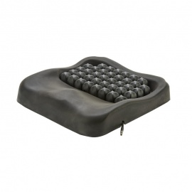 Roho Nexus Spirit Pressure Relief Cushion