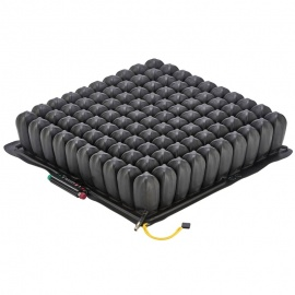 Roho Quadtro Select High Profile Pressure Relief Cushion