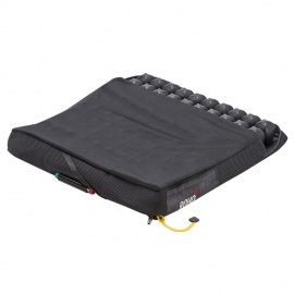 Roho Quadtro Select Low Profile Pressure Relief Cushion