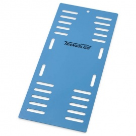 Samarit Patglide Transfer Board