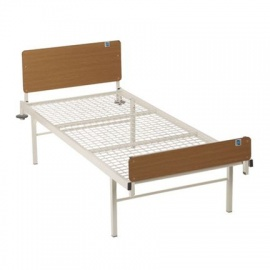 Sidhil Boston Nursing Home Care Bed