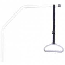 Sidhil Lifting Pole, Strap and Handle