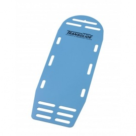 Small Samarit Transglide Lateral Transfer Board
