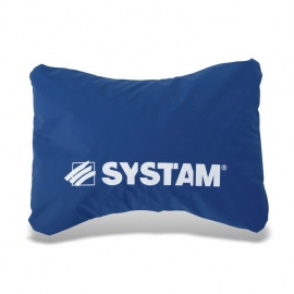 Systam Universal Positioning Cushion