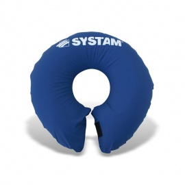 Systam Circular Positioning Cushion
