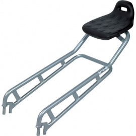 Transfer Seat for Harvest Ascent 225 Lifting Hoist