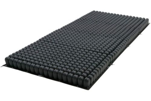 Roho Dry Flotation Mattress Overlay